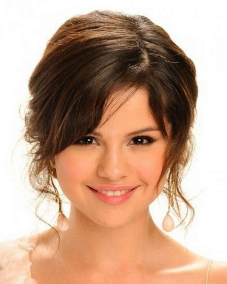 short hairstyles for engagement party hairdo for wedding party