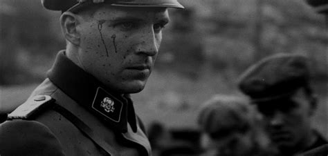 film gratis di guerra hyundai čsfd cz