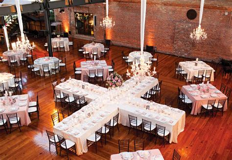 wedding dinner wedding dinner seating system