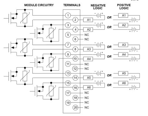 wiring diagram for manual call point wiring just another