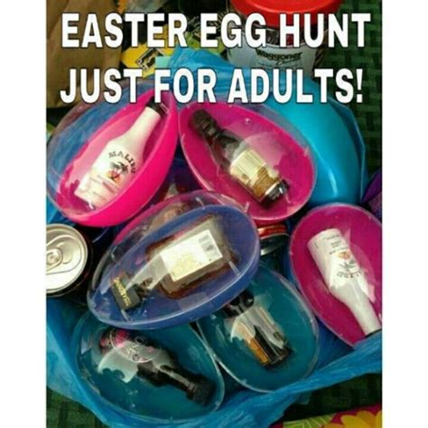 easter egg quotes easter egg hunt quotes quotesgram