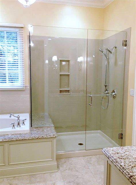cost to upgrade bathroom cost to upgrade bathroom 28 images great cost to update bathroom full size of
