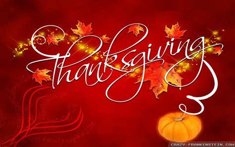 Thanksgiving wallpaper backgrounds hd