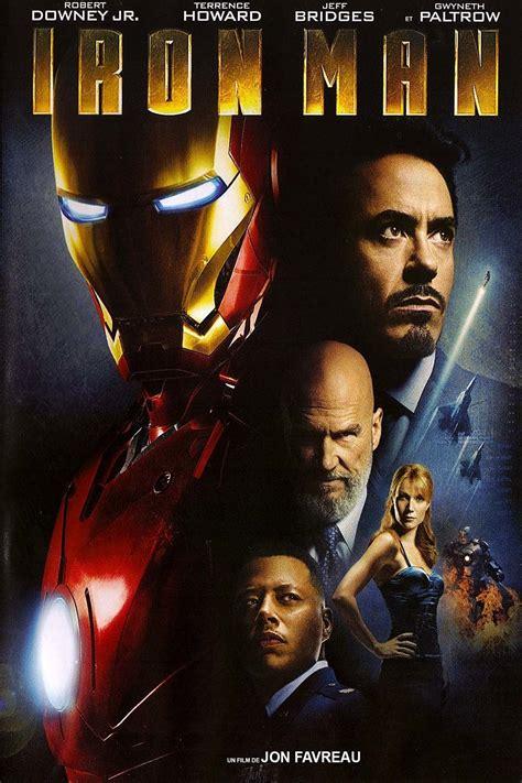 film marvel ita iron man streaming film ita
