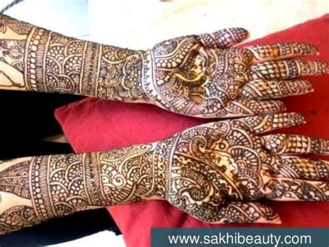 henna tattoo artist for parties nj 100 best henna artists in new prakash mehandi