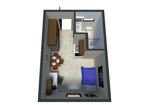 Sgu Housing Grenada Cus Housing St George S