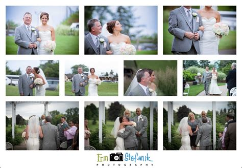 house of brides orland park wedding taylor tony s fairytale wedding silver lake