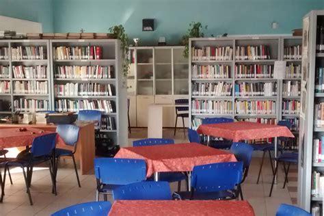 cinema pavia politeama orari biblioteca bolocan sistema bibliotecario comune di pavia