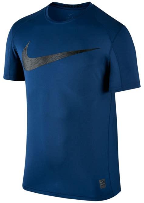 design a dri fit shirt dry fit shirts t shirts design concept