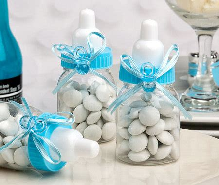 Baby Shower Supplies by Baby Shower Ideas And Supplies From