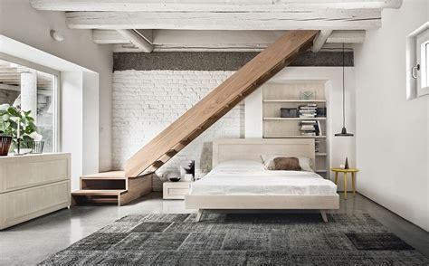 camere da letto in legno naturale scandola mobili arredamento in vero legno