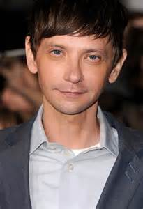Exclusive dj qualls returns to tnt for perception today s news our