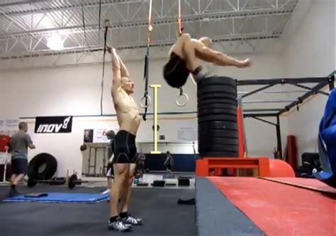 best vertical jump box jumps and vertical jumps