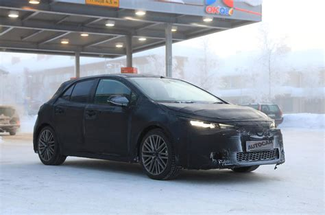 new auris 2018 toyota corolla name to return to uk with 2018 auris