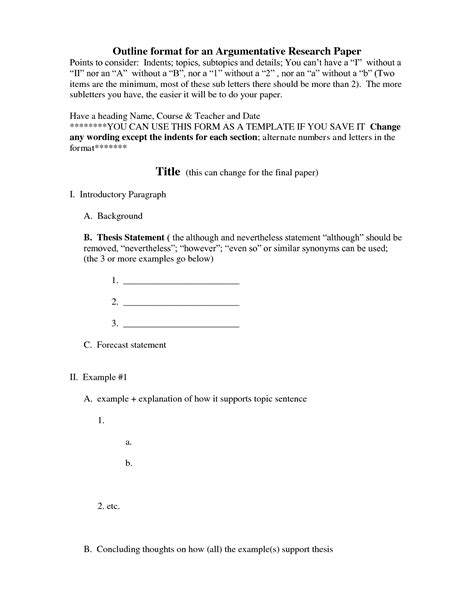 apa paper format office templates