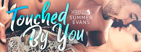 studs and stilettos second chance series book 2 books cover reveal giveaway touched by you second chances