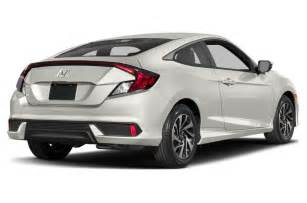Used Cars Ni Honda Civic 2017 Honda Civic Reviews Specs And Prices Cars