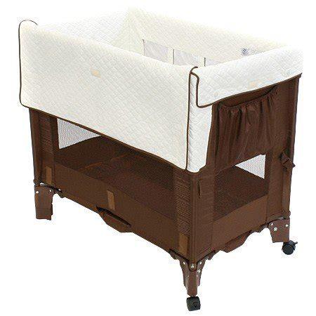Best Co Sleeper Bassinet by Co Sleeper For Bed Best Co Sleeper For Babies Baby Co