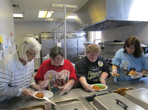 Salvation Army Soup Kitchen by The Arc Of Fayette County What You Can Do Event Calendar