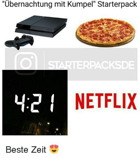 Beste Memes - 25 best memes about starterpack starterpack memes