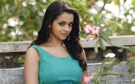actress bhavana latest bhavana tamil actress wallpapers hd wallpapers id 17243