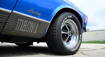 Cars Tires For Top 10 Tires For Classic Cars And Trucks Wilson S Auto