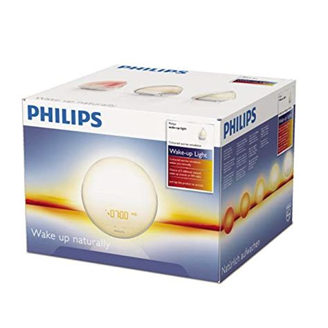 philips hf3520 up light with colored simulation white philips up light hf3520 review overview by colored