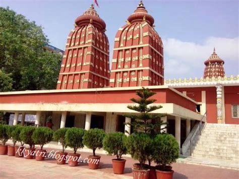 ram mandir temple section and front view of ram mandir bhubaneswar