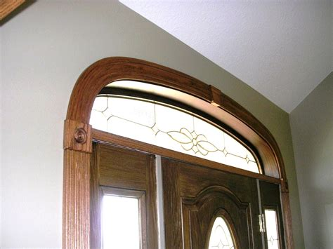 curved wood trim molding curved molding production secrets from the 1 curved