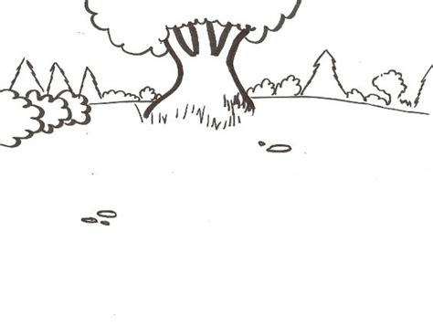 coloring pages of garden scene coloring scene and stickers on pinterest