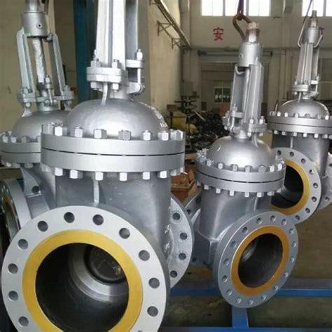 carbon steel gate valve jonloo valve company
