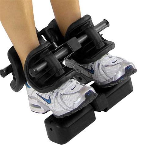 ep 860 inversion table teeter hang ups ep 860 inversion table with