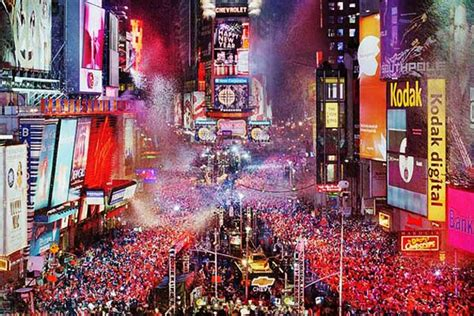 new year ny nyc new years 2018 fireworks best places to