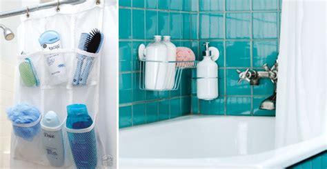 ikea douche spullen opgeruimd staat netjes orde in je badkamer het nieuwsblad