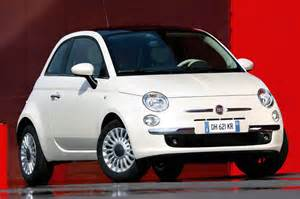 Fiat Vehicle Photo Fiat 500 Wallpaper Car Photo