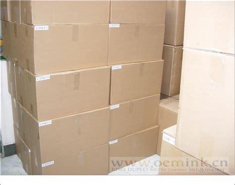 tom jackson bluffton sc gestetner master compatible thermal master box of 2