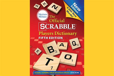 scrabble word builder dictionary scrabble word builder lexicon driverlayer search engine