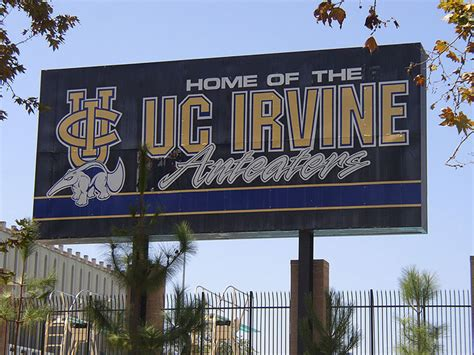 uc irvine colors uc irvine reverses american flag ban says school is
