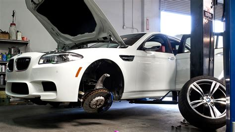 lowered cars lowering your car here s what you need to know motoringbox