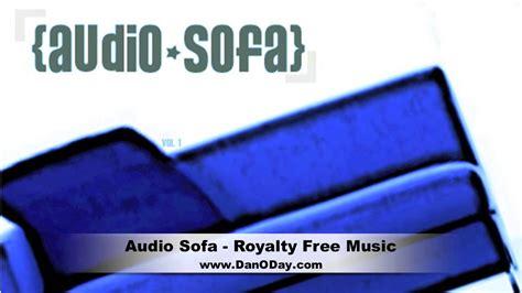 music beds audio sofa 99 royalty free radio imaging music beds youtube