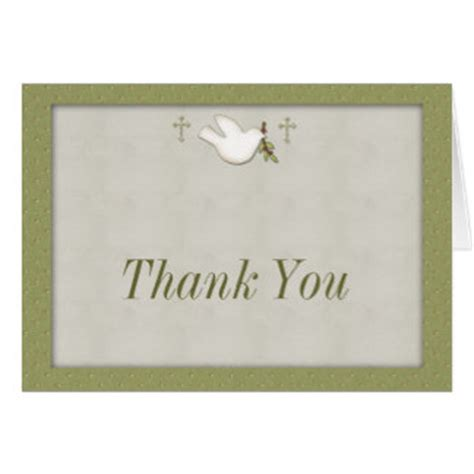 religious thank you card template religious thank you cards religious thank you card