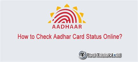 Search Aadhar Card By Name And Address Untitled Sgtjvorn