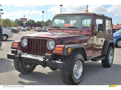 pearl jeep wrangler 2001 pearl jeep wrangler sport 4x4 20658064