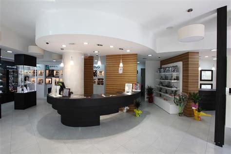 arredamento interni moderno arredamento per gioiellerie in sicilia area design