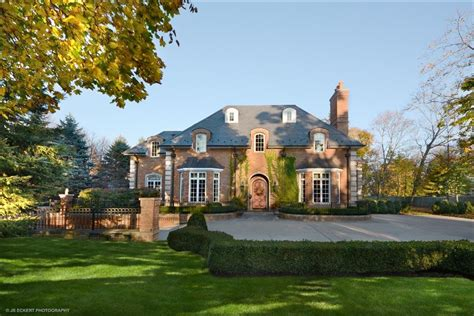 lake forest luxury homes and lake forest luxury real