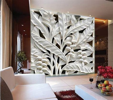 3d wallpaper for home wall india 3d customized wall mural jaipur innovation house