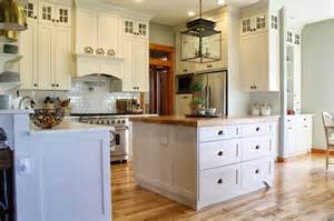 Kitchen Cabinets With 10 Foot Ceilings 339 Best Kt White Images On Kitchens
