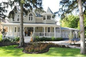 Home Style home styles home style decoration idea
