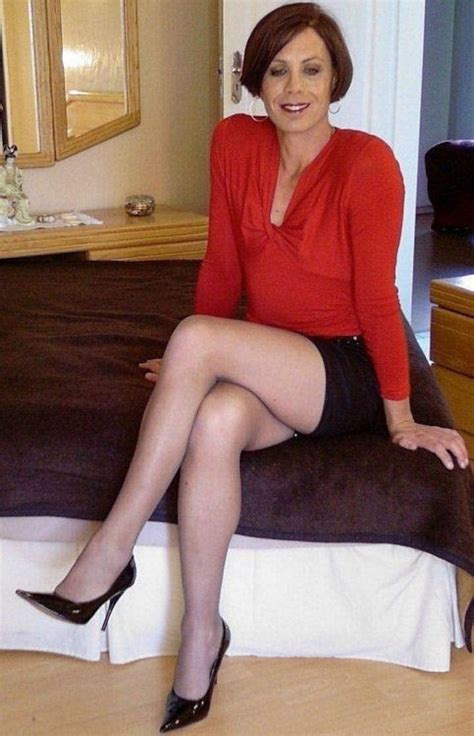 best photos crossdressers tumblr cute crossdressers and more