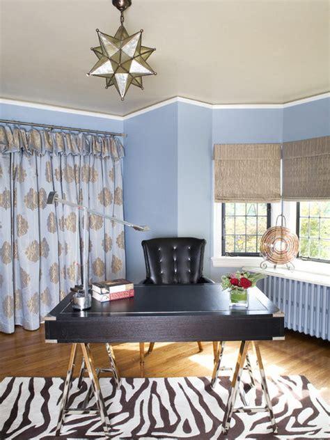 zebra print interior design ideas stylish eve